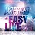 MAESTRO - EASY LIKE 1,2,3 (RAW & EDIT)