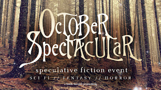 https://books.bookfunnel.com/octoberspecfic/zcmsubf13i