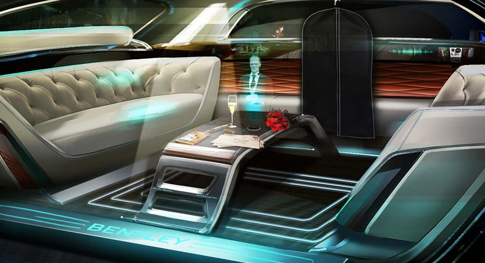 Bentley-Future-Of-Luxury-Cars-1-.jpg
