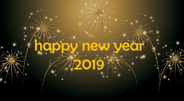 happy-new-year-2019-event