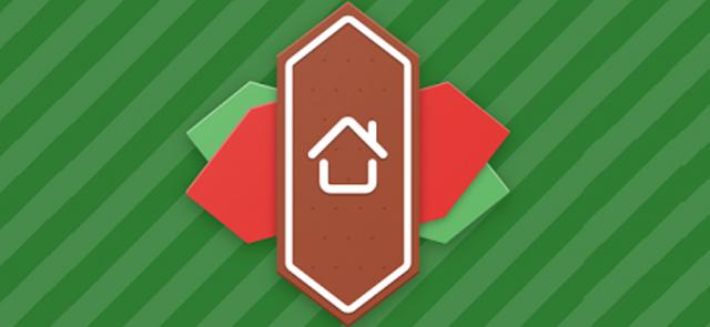 تحديث جديد فى تطبيق نوفا لانشر Nova Launcher يحمل خصائص ومميزات أندرويد نوجا الجديد