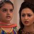 Molestation Twist To Take Place In Star Plus show Yeh Hai Mohabbtein