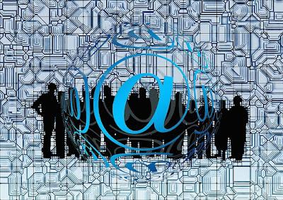 Publicada la nueva Ley Orgánica de Protección de Datos