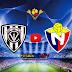 Ver Independiente del Valle vs El Nacional En Vivo Online 21-09-2016