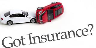 Bagi Kamu yang Sering Berkendaraan, Apa Sih Untungnya Mempunyai Asuransi?