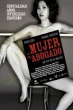 La Mujer Del Abogado (2003)