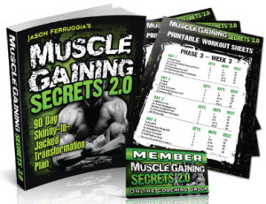 http://bodybuildingreviews.org/body-building-reviews-muscle-gaining-secrets/