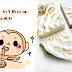 Emma's dessert美味魔法甜點到你家!(๑´ڡ`๑)(文末抽獎