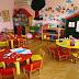ΠΑΜΕ Να μη μείνει κανένα παιδί εκτός παιδικού σταθμού