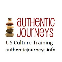 Understand American Business Culture and Work With Ease