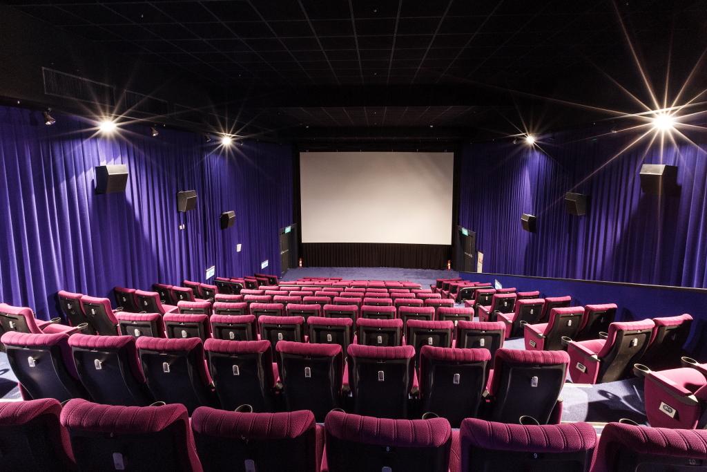 華納威秀電影城 新竹 華納 威秀- 華納威秀電影城 新竹 華納 威秀 - 快熱資訊 - 走進時代
