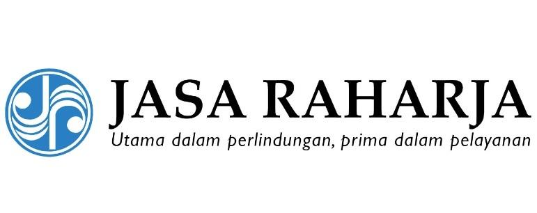 Rekrutmen BUMN PT Jasa Raharja (Persero) Tahun 2018