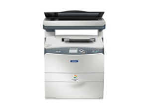 Epson AcuLaser CX11N driver download Windows, Epson AcuLaser CX11N driver download Mac