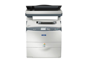 Epson AcuLaser CX11N Driver Download Windows, Mac