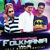 Folkmania Vol. 5 | Bonal Special 2K17 | Dj Nikhil Martyn | Dj Kiran Old City | Dj Shiva Rockz