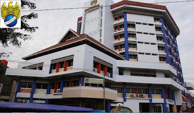 Daftar Fakultas dan Jurusan UNISBANK Universitas Stikubank Semarang