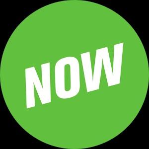 تحميل برنامج يو ناو Younow بث اليوناو لأندرويد والآيفون