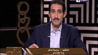 برنامج معالي المواطن حلقة الاربعاء 12-4-2017 مع مجدي الجلاد