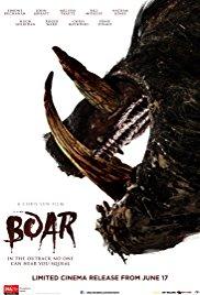 Watch Boar Online Free 2017 Putlocker