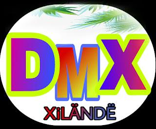 imagem DMX-Atm