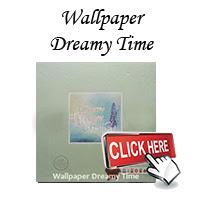 http://www.butikwallpaper.com/2017/10/wallpaper-dreamy-time.html