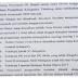 Terbaru, 5 Point Mendapatkan SK Bupati untuk GTT/PTT