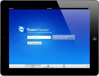 Teamviewer gratis, descargar teamViewer, team viewer, teamviewer ipad, twamviewer ipad, aplicación, teamviewer 8, teamviewer 7, teamviewer 6, teamviewer free, teamviewer 5, teamviewer 6 download, download teamviewer 7, teamviewer 4, team viewer.