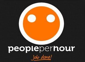Earn Money As A Freelancer On PeoplePerHour
