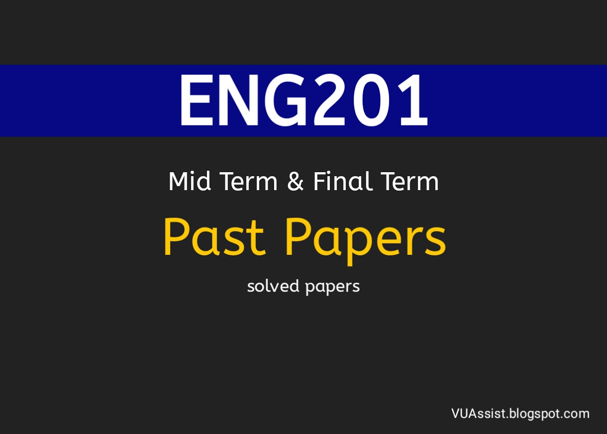 final term paper of eng201