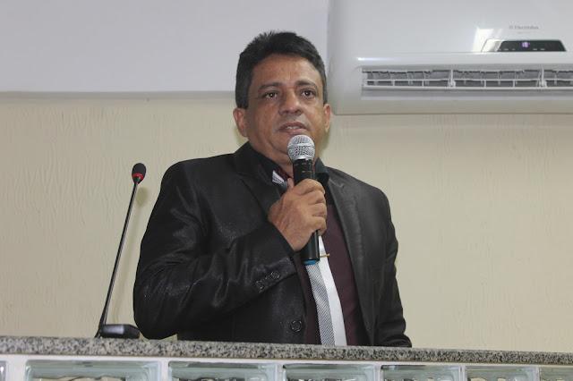 Resultado de imagem para VEREADOR JOÃO PEDRO BARRADOCORDANEWS