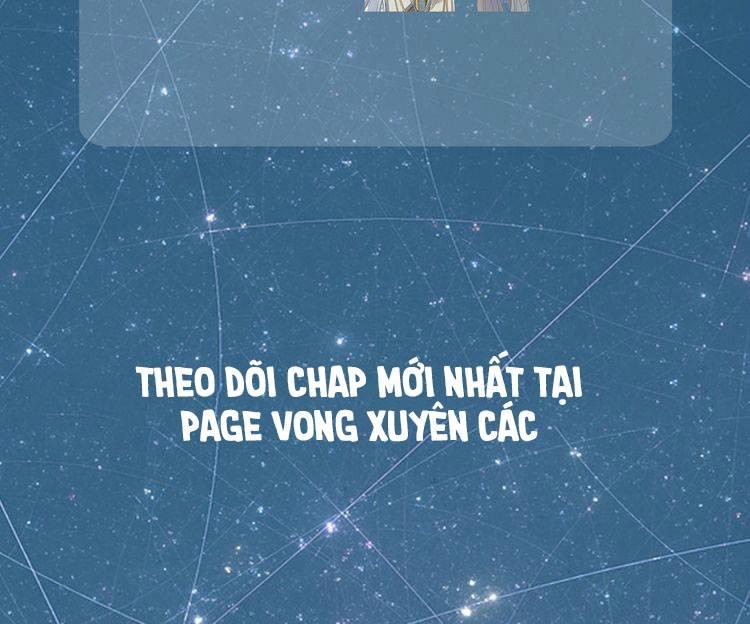 Phế Sài Nữ Vương Kỵ Sĩ Đoàn chap 0 - Trang 36