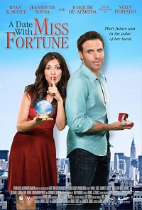 Watch A Date with Miss Fortune Online Free in HD