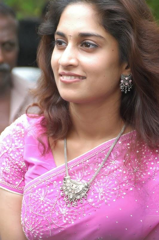 Unseen Kollywood Shalini Ajith kumar