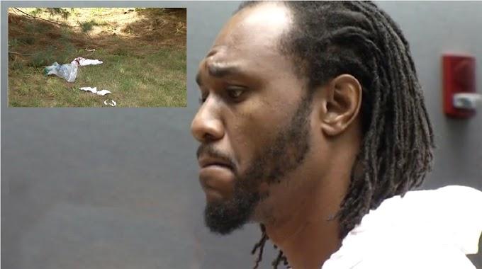 Investigan afroamericano por muerte de un criollo  hallado agónico con fuertes golpes en Providence