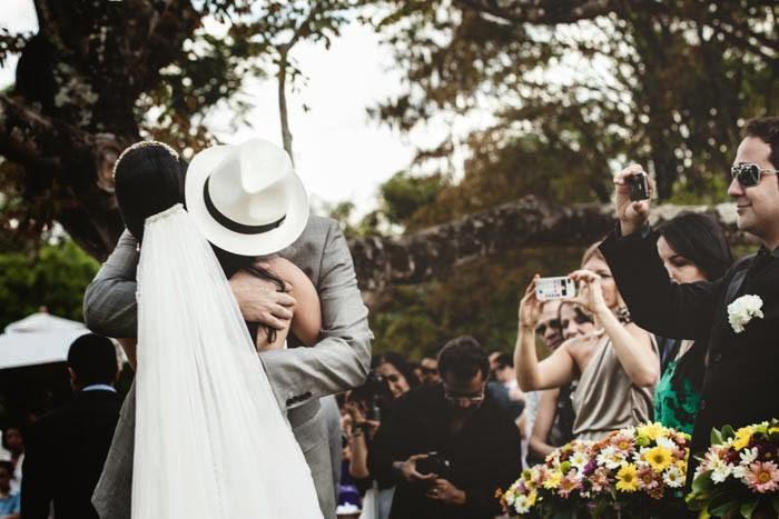 casamento-vale-verde-noiva-noivo