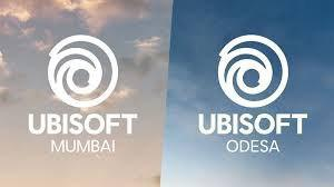 Spotlight : Ubisoft Opens Two New Studios In Ukraine And India
