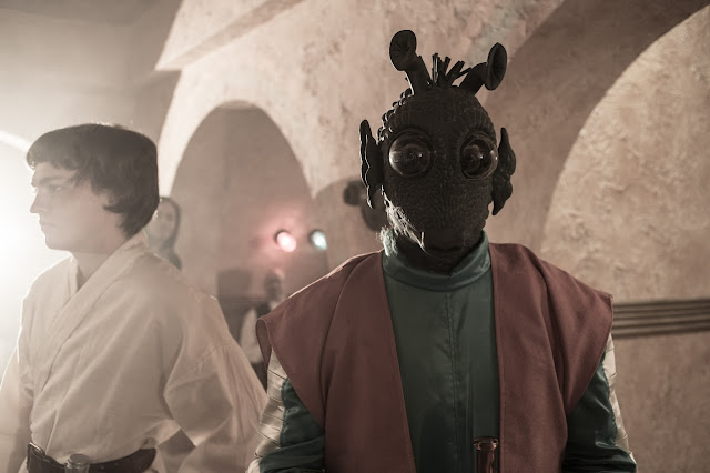 greedo-cosplay-starwars-costume