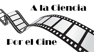logociencia_cine.jpg