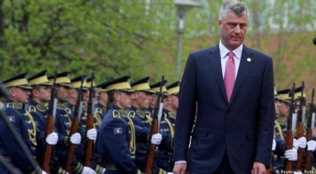 #Kosovo #Metohija #Srbija #Izdaja #Vučić #Ramuš #Haradinaj #Hašim #Tači #NATO #terorizam #vojska #Ivan_Maksimović #Magazin_Tabloid #kmnovine