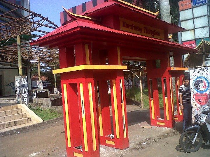 King S Club Bogor Kcb Juni 2012