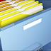 برنامج  لفتح جميع صيغ و إمتدادات الملفات حتى الغير معروفة منها