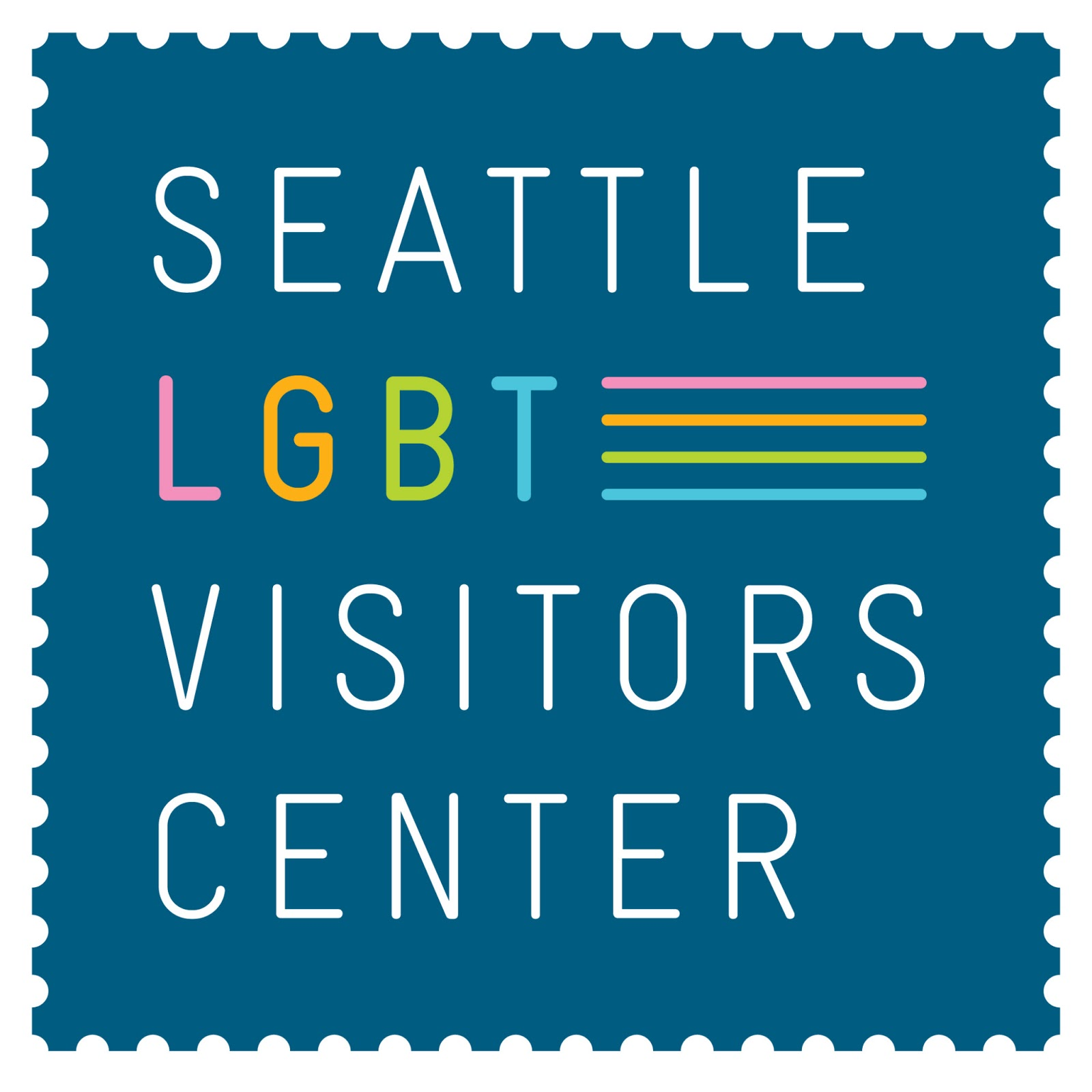 Gay Fathers Association of Seattle: Welcome