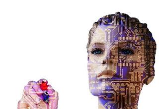 Trung Quốc đưa trí tuệ nhân tạo (AI) vào lớp học, bước tiến mới trong giáo dục tương lai