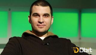شريك إدارة ICOBox أنار بابييف : نحن نتابع اتجاهات سوق العملات الرقمية ونستجيب لجميع التغييرات المهمة