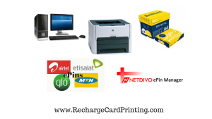 Recharge-Card-Printing-Business-How-To-Start