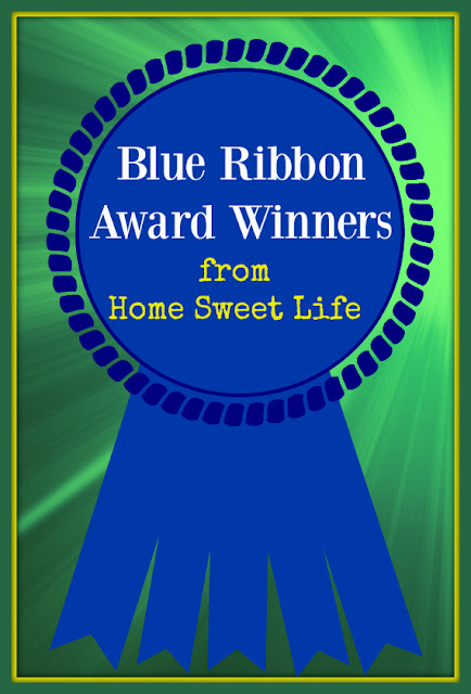 Blue Ribbon Award Winners, homeschool products, homeschooling favorites, Homeschool Review Crew