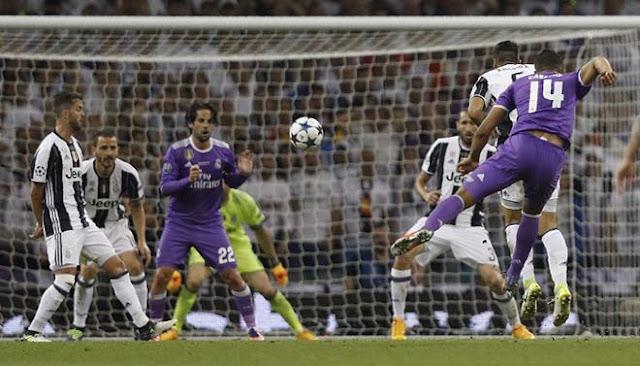 """Chung kết Cúp C1, Real - Liverpool: """"Đại ca"""" Marcelo & cuộc chiến Brazil 2"""