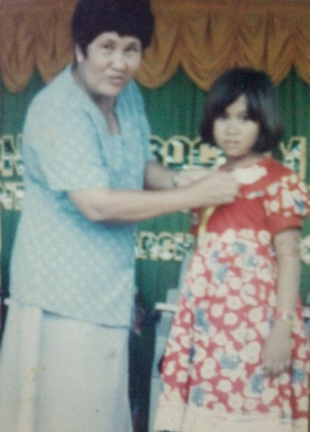last-graduation-with-Mom