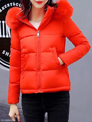 https://www.fashionmia.com/Products/hooded-drawstring-slit-pocket-zips-plain-long-sleeve-coats-225016.html