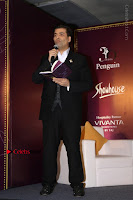 Karan Johar Release The Book Master On Masters By Ustad Amjad Ali Khan  0049.JPG